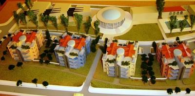 ΝΕΑ ΕΝΩΣΗ ΑΡΧΙΤΕΚΤΟΝΩΝ - (Architects' UNION)