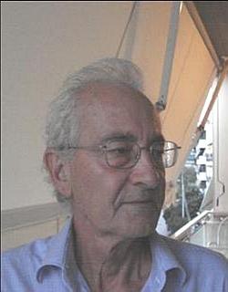 Χριστοδουλιάς Γιάννης (Γεωλόγος MSc Eng)